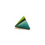 lucie-richard-marqueterie-de-paille-broche-metis-turquoise