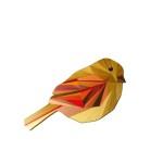 lucie-richard-marqueterie-de-paille-broche-pan-doré
