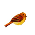 lucie-richard-marqueterie-de-paille-broche-pan-orange