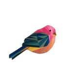 lucie-richard-marqueterie-de-paille-broche-pan-rose-pastel