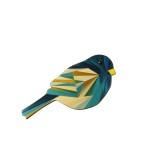 lucie-richard-marqueterie-de-paille-broche-pan-turquoise