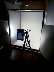 shooting-nouvelle-collection-lucie-richard-bijoux