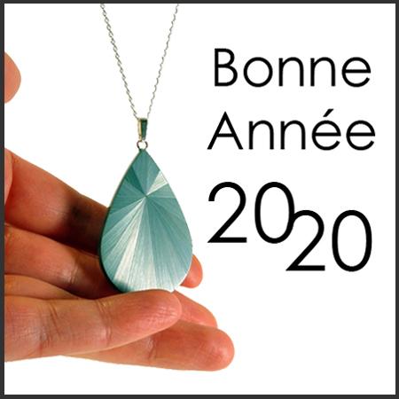 lucie-richard-bonne-annee-2020-cadre