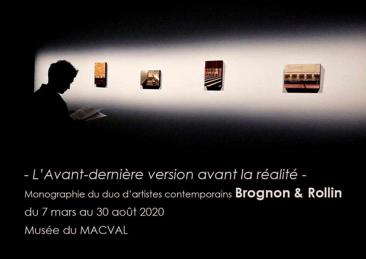 lucie-richard-marqueterie-de-paille-brognon-rollin-macval