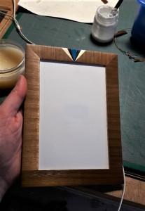 cadre-atelier-lucie-richard-marqueterie-de-paille