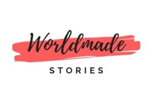 worldmadestories-lucie-richard-marqueterie-de-paille