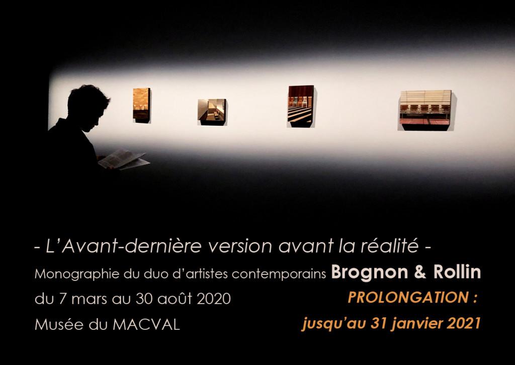 lucie-richard-marqueterie-de-paille-brognon-rollin-macval-prolongation