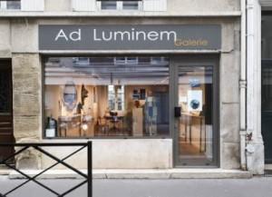 galerie-ad-luminem
