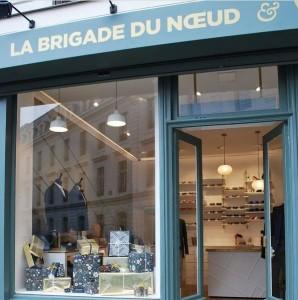 la-brigade-du-noeud